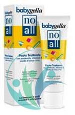 Babygella NoAll Pasta Trattante 75 ml