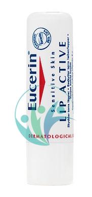 Eucerin Linea pH5 Stick Labbra Protettivo Nutriente Pelle Sensibile 75 ml